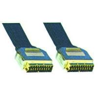 Wholesale SCART CABLE SERIES SCART CABLE SERIESSY38204 from china suppliers