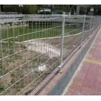 Buy cheap Mesh Fence Pool Fencing from wholesalers
