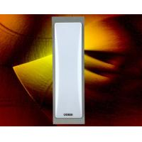 Wholesale Noah's Ark A-55W from china suppliers