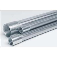 Wholesale INTERMEDIATE METAL CONDUIT from china suppliers