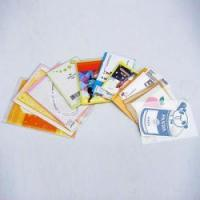Wholesale gift card sg_02 from china suppliers