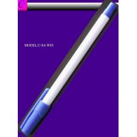 Buy cheap Water erasable pen from wholesalers