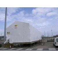 Wholesale Boat in wrap from china suppliers