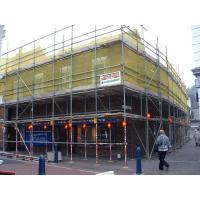 Wholesale Access Scaffold for refurbishment from china suppliers
