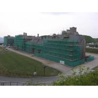 Buy cheap Local Heritage Contract -Dover Castle product