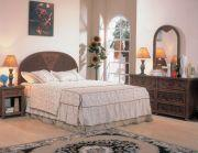 Wholesale SUNNY WICKER 4 PC.  TWIN BEDROOM GROUP from china suppliers