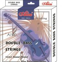 Buy cheap Alice Strings Double Bass Strin. from wholesalers