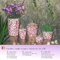Wholesale GARDEN WARE LD-B099 from china suppliers