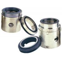 Wholesale TG 104 TG110 MODEL MECHANICAL SEAL SERIES from china suppliers
