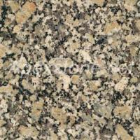 Buy cheap Chinese Granite China Giallo Fiorito A from wholesalers