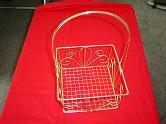 Wholesale gift basket from china suppliers
