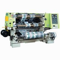 Buy cheap Slitting Machine Standard (FSL-K) from wholesalers