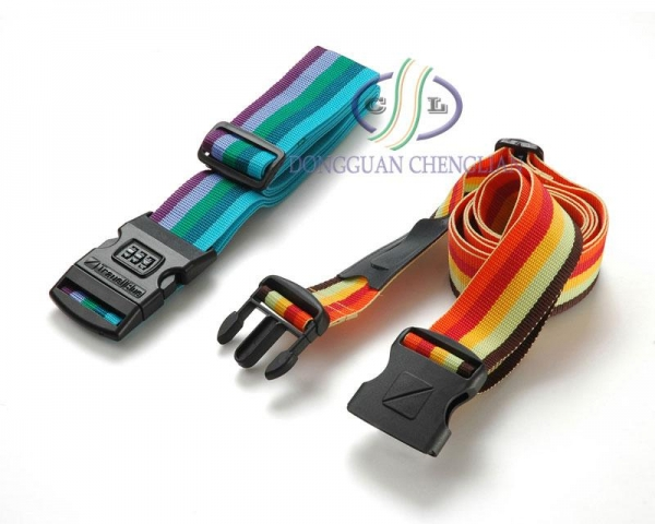Quality Luggage Belt (CL-044) for sale