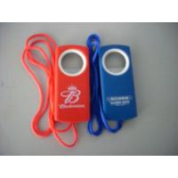 Wholesale Funny Bottle Opener with Lanyard from china suppliers