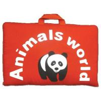 EB-21-AW Animals world Manufactures
