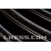 Buy cheap Wire and cable protection hose LKE00171 from wholesalers