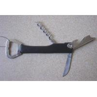 Wholesale Can opener K2 from china suppliers