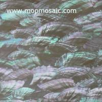 Wholesale Korean Abalone Shell Paper from china suppliers