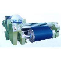 Wholesale digital control starching machine from china suppliers