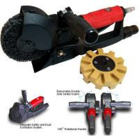 Wholesale 1. AIR TOOLS KT-2612 from china suppliers