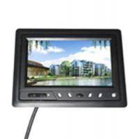 Wholesale stand-alone LCD Model:LH-H580(5.8') from china suppliers
