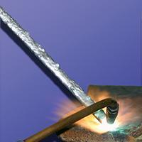 Buy cheap Weld Hardface Materials from wholesalers