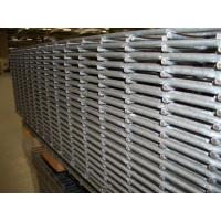 Wholesale Reinforced Welded Mesh from china suppliers