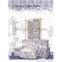 Wholesale Storage Box Product Name:HY07007 from china suppliers