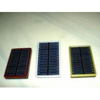 Solar Power Battery Chargers Manufacturer Manufactures