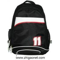 Wholesale Leisure bag KK-1030 from china suppliers