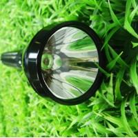 Wholesale (HM-FD003) Rechargeable LED Flashlight from china suppliers