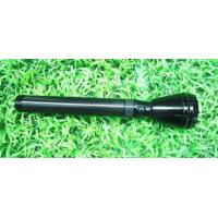Wholesale (HM-FD005) Rechargeable LED Flashlight from china suppliers