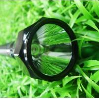 Buy cheap (HM-FD004) Rechargeable LED Flashlight from wholesalers
