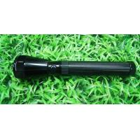 (HM-FD001) Rechargeable LED Flashlight Manufactures