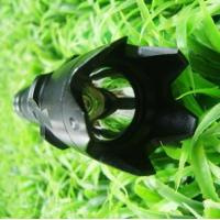 Wholesale (HM-UF003)Rechargeable LED Flashlight from china suppliers
