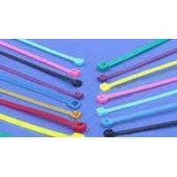 Wholesale CableTie from china suppliers