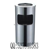 Buy cheap stainless steel trash bin,round garbage can,inox wares from wholesalers