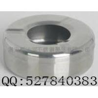 Buy cheap Stainless steel Ashtray from wholesalers
