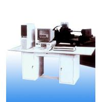 Buy cheap Computer controlled electro-hydraulic servo torsional fatigue testing machine from wholesalers