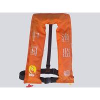 Buy cheap Life Jacket SY-A150 from wholesalers