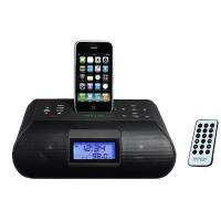 Wholesale iPod/iPhone speaker from china suppliers