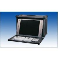 Buy cheap ACS-37GJB15 Industrial Brand Computer Series from wholesalers