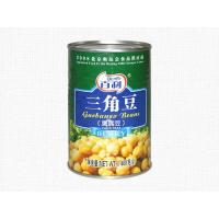 Buy cheap BERRY Garbanzo beans from wholesalers