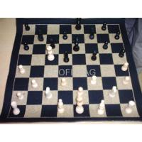 magnetic chess Manufactures