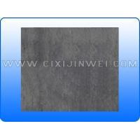 Products  High-pressure asbestos rubber sheet Manufactures