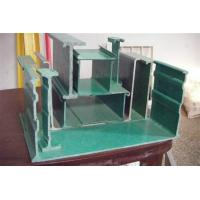 Buy cheap Products English FRP pultruded cable tray from wholesalers