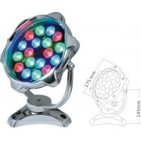 Wholesale LED Underwater Light from china suppliers