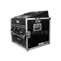 """Wholesale 19"""" 10U MIXER RACK / 8 U VERTICAL RACK case from china suppliers"""
