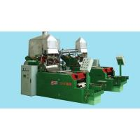Buy cheap ZX-6C Grid Casting Machine (Two machine one pot) from wholesalers