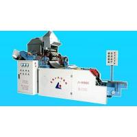 Buy cheap ZX-6B Grid Casting Machine (One machine one pot) from wholesalers